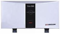 Edisson  Eco 500 комби кран + душ